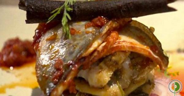 Fish Gezado