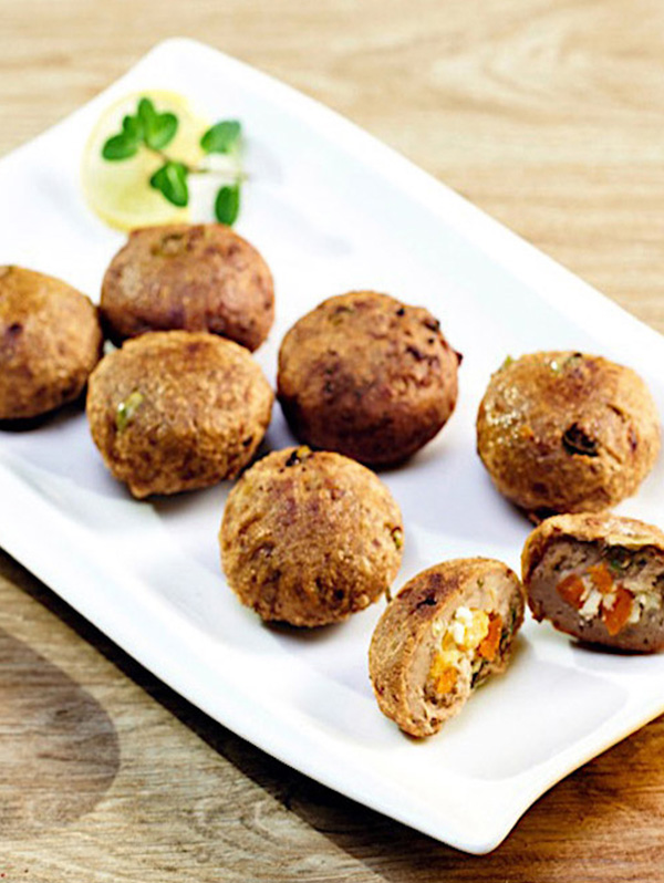 Khoya Khubani Kebabs Image