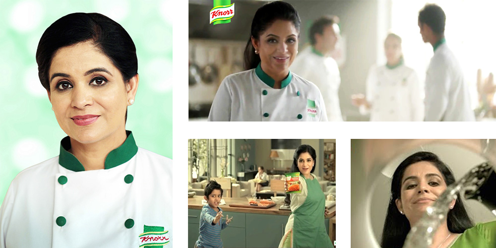 PB Brand Knorr - Cup-a-Soup