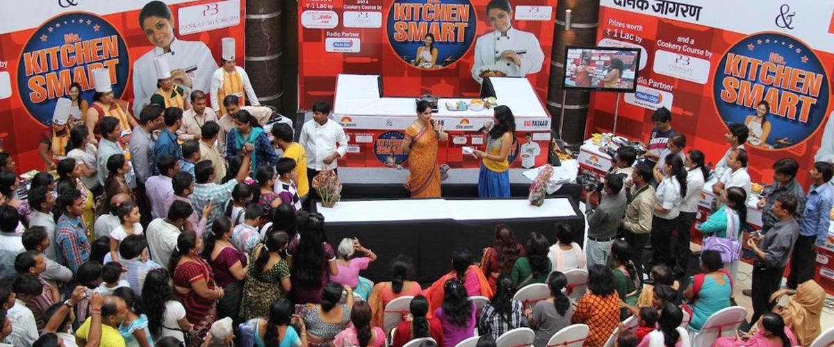Pankaj Bhadouria Masterclass